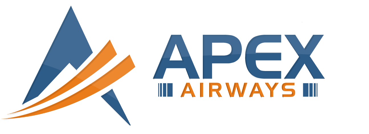 Apex Airways
